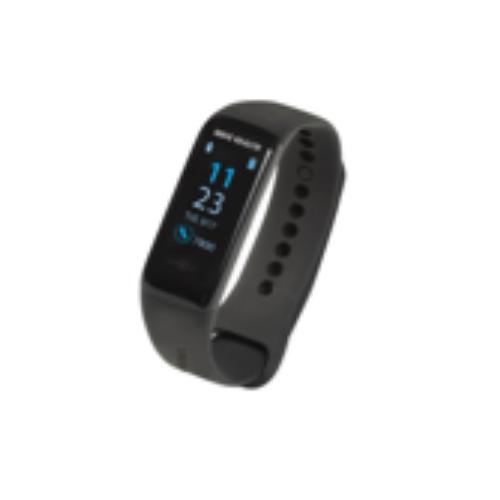 Activity/Sleep Tracker
